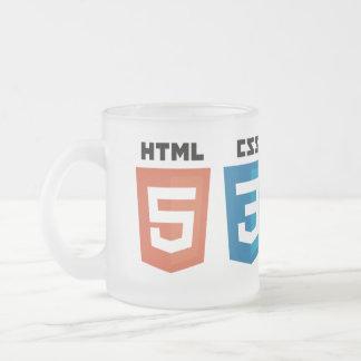 Caneca Desenvolvimento Web