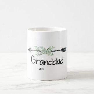 Caneca do avô
