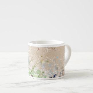 Caneca do café do prado