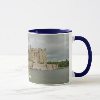 Caneca do castelo de Raby