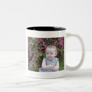 CANECA do *COFFE - personalize esse presente