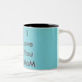Caneca do dia das mães