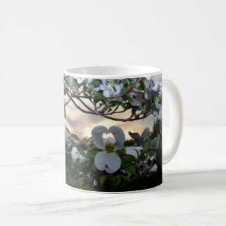 Caneca do Dogwood