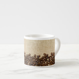 caneca do expresso caneca de café