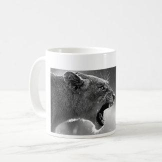 Caneca do gato
