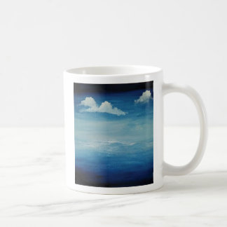 Caneca do Seascape