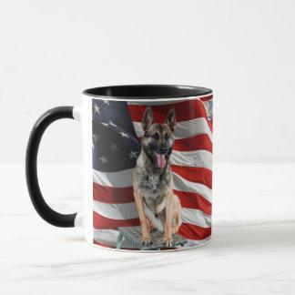 Caneca dog_flag_mug 000
