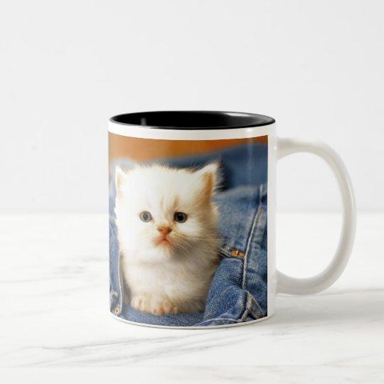caneca gatinho
