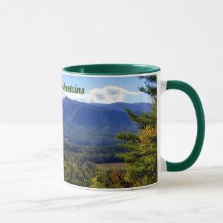 Caneca Great Smoky Mountains