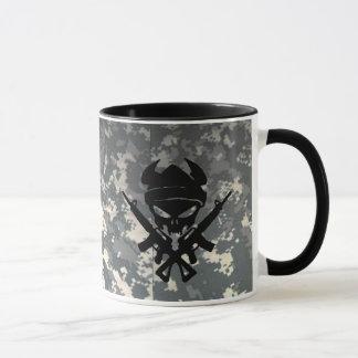 Caneca Guerreiro de Viking
