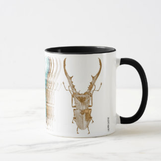 Caneca Insect-se 4