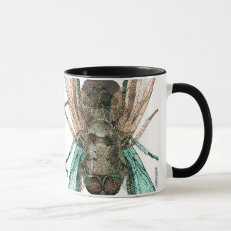 Caneca Insect-se 6
