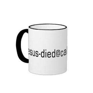 caneca jesus-morrida