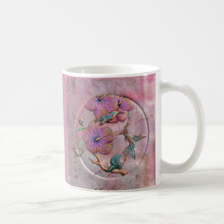 Caneca Jeweled de Hummer