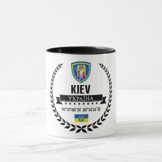 Caneca Kiev