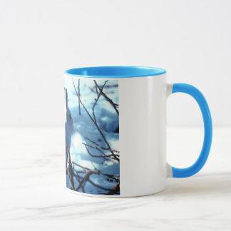 Caneca Lebre ártica