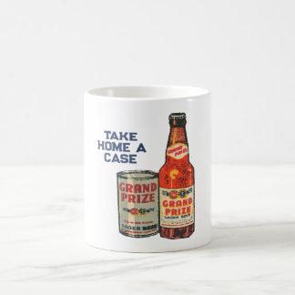 Caneca Mágica Cerveja de cerveja pilsen premiada grande neta um