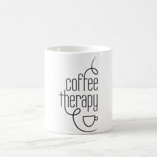 Caneca Mágica Copo para o café