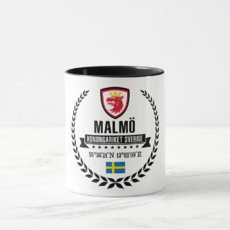 Caneca Malmö