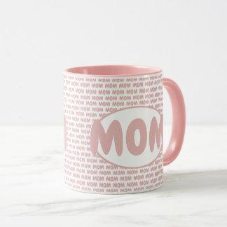 Caneca Mamã
