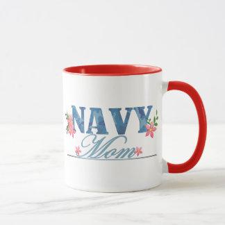 Caneca Mamã do marinho (Cammo)