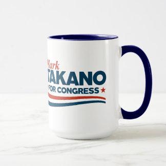 Caneca Marque Takano