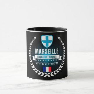 Caneca Marselha