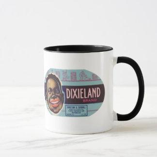 Caneca Melancia de Dixieland Veg n