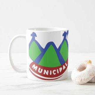 Caneca municipal