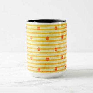 Caneca Nascer do sol (c) Coffee_Multi-Styles_