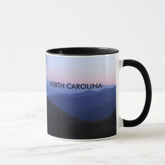 CANECA NORTH CAROLINA