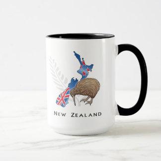 Caneca NZ mug2