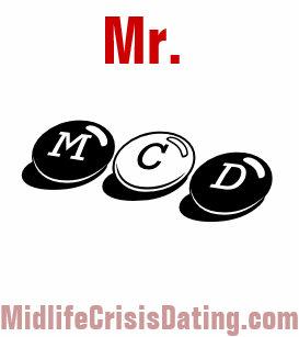 cdde5df857cab Caneca oficial do fosco do Sr. MCD!