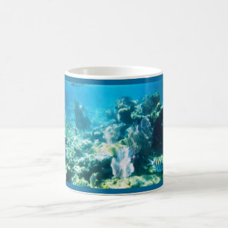 Caneca personalizada recife do Maya da costela