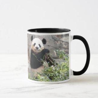 Caneca Petisco da panda