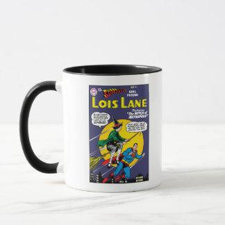 Caneca Pista #1 de Lois