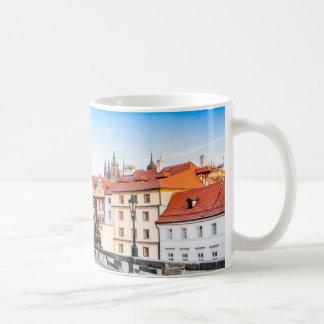 Caneca Praga