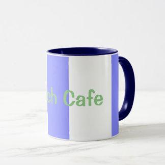 Caneca Praia-Café--Cabana-Listras (c) Mirtilo-Brancas