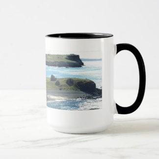 Caneca praia dos pedregulhos do steeptakeoff