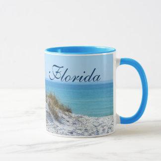 Caneca Praia em Florida