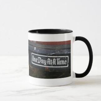 Caneca Presentes inspirados das citações dos coffeecups