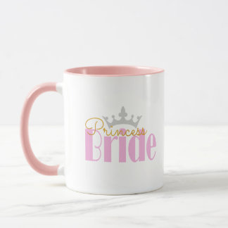 Caneca Princess-Bride.gif
