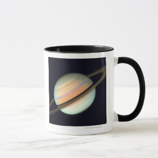 Caneca Saturn