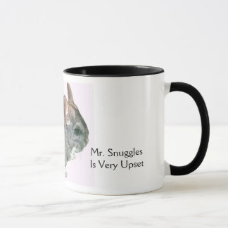 Caneca Sr. Snuggles
