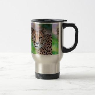 Caneca Térmica AnimalPaint_Cheetah_20171201_by_JAMColors
