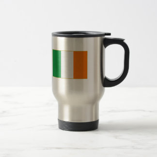 Caneca Térmica Bandeira de Ireland