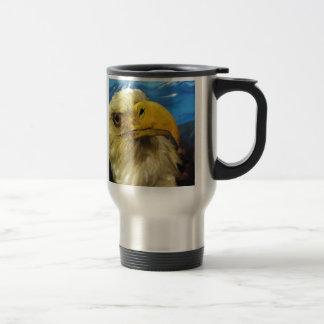 Caneca Térmica Eagle