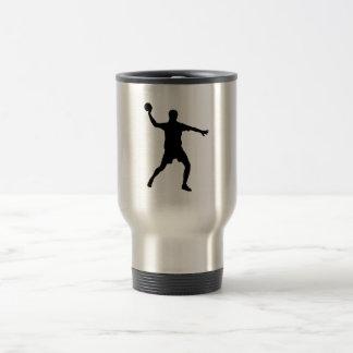 Caneca Térmica Handball