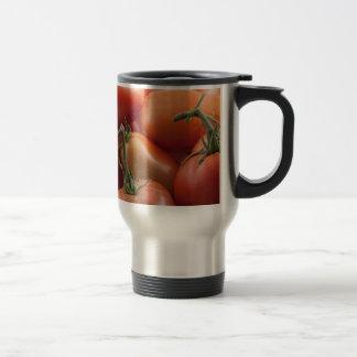 Caneca Térmica Hastes do tomate
