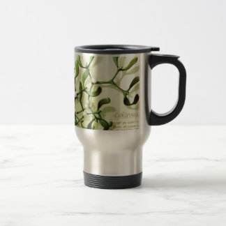 Caneca Térmica Holly_Christmas_card_